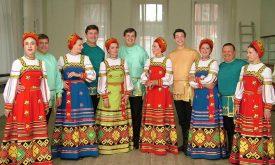Budaya Rusia Yang Harus Anda Ketahui Saat Berkunjung Kesana