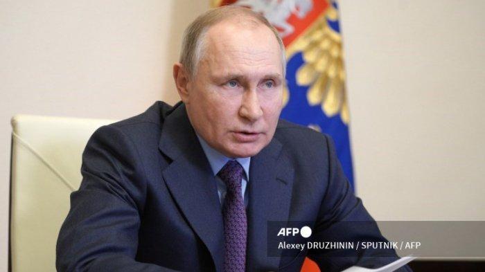 Rusia Siap Untuk Mengesktradisi Penjahat Cyber Datang Ke Amerika