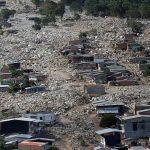 Bencana Alam Yang Pernah Terjadi Di Rusia Paling Parah