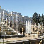 Obyek Wisata Mempesona Yang Ada di Crimea Rusia