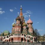 Berbagai Fakta Menarik Yang Ada Di Rusia